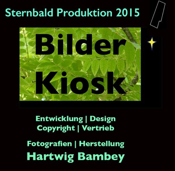 Bilder-Kiosk Logo_Abspann-150104