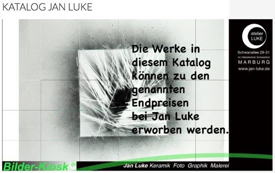 SC B-K Katalog Jan Luke