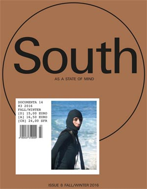 cover-south-as-a-state-of-mind